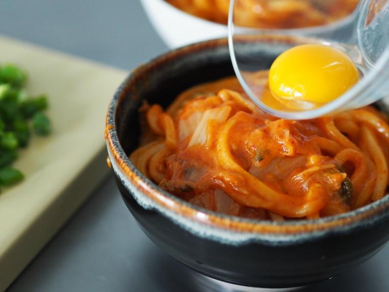 02_KimchiUdon