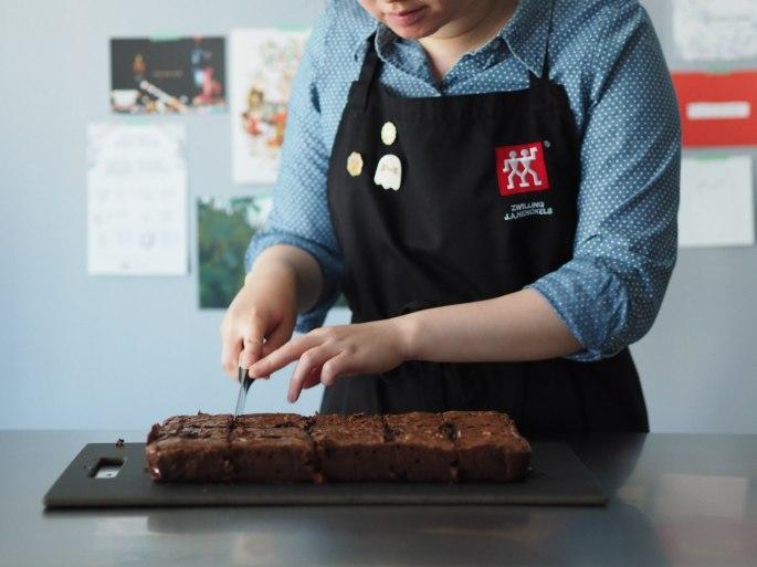 05_Brownies.jpg