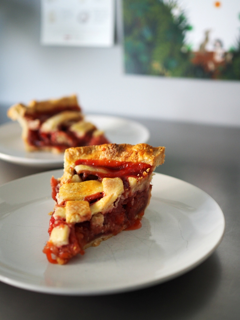 06_StrawberryBalsamicPie