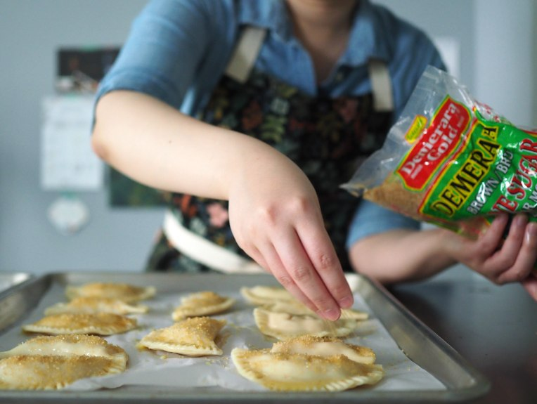 07_nectarinehandpies