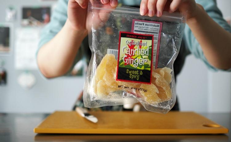 05_gingery brownie crinkle cookies